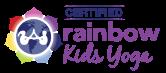 Certified-RKY_Logo